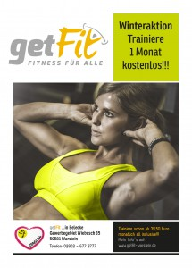 get_fit_Time1454685192927-1
